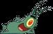 :plankton: