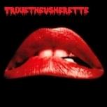 TrixieTheUsherette