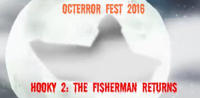 thefisherman2.jpg