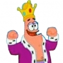 Slam Lord BBBB