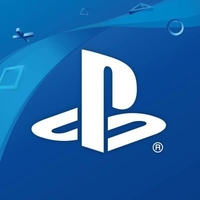 Playstation Club