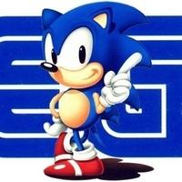 Sega Club