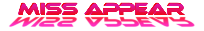 Miss Appear new logo.png