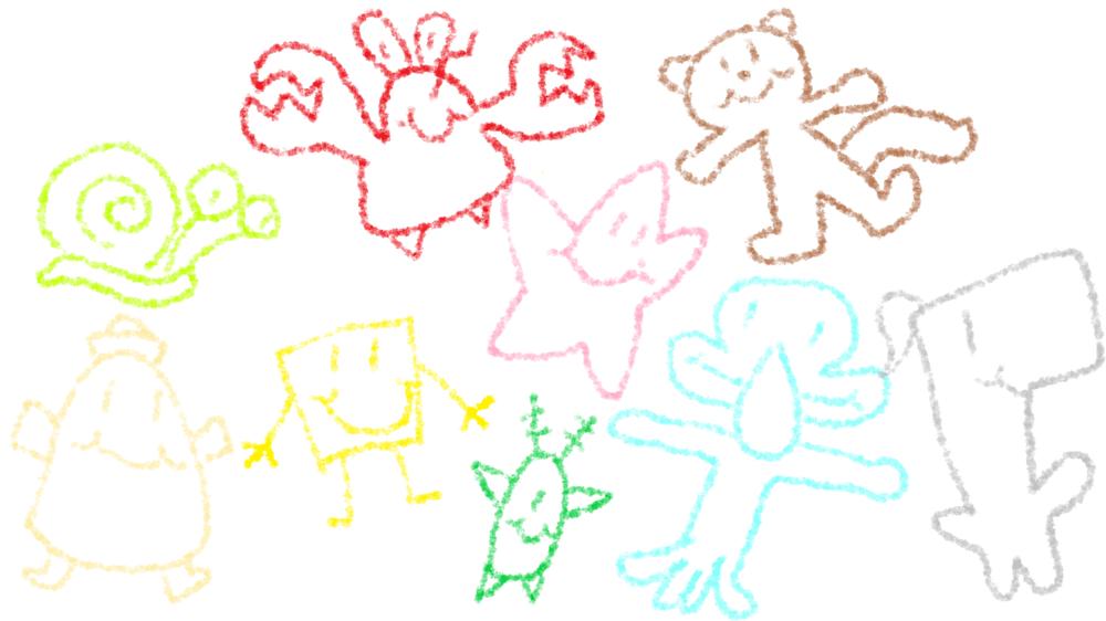 CrayonBob.png