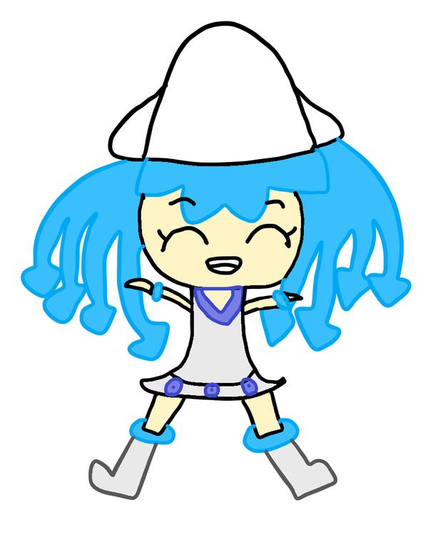 squidgirlagain.png