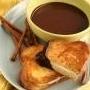 chocolatesoup