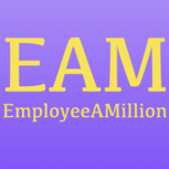 EmployeeAMillion