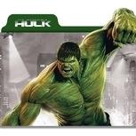 Hulk_Smasher_9