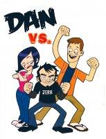 The Dan VS Zone