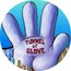 Tunnel of Glove