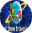 Xat Time Travelers