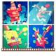 SpongebobViewer64