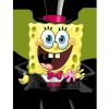 The Spongey Me
