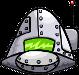 robothead.png