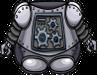 robotsuit.png