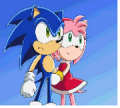 180px-Untitled Sonic-Amy.png